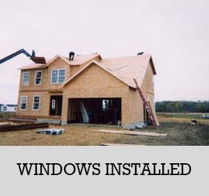 15 - windows installed